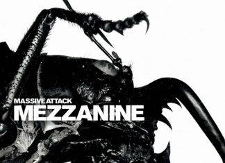 """Massive Attack wznawiają """"Mezzanine"""" po 20 latach"""