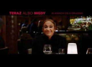 Teraz albo nigdy: Jennifer Lopez poszuka pracy nieco później