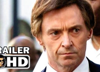 The Front Runner Hugh Jackman oskarżony o romans