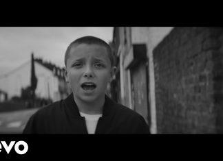 """Paul McCartney opublikował klip do piosenki """"Fuh You"""""""