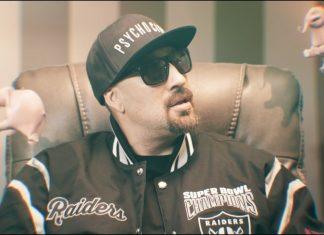 Cypress Hill powracają szaleni