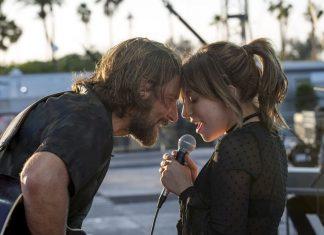 Eddie Vedder przeciwny kręceniu nowej wersji Narodziny gwiazdy