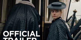 Emma Stone ląduje twarzą w błocie (zobacz zwiastun The Favourite)