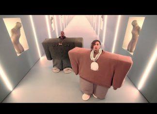Kanye West i Lil Pump przeszli do historii