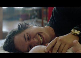 """Lukas Graham powraca z przebojem """"Love Someone"""""""