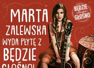 Marta Zalewska
