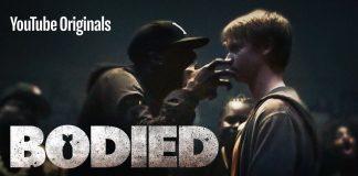 Bodied Eminem