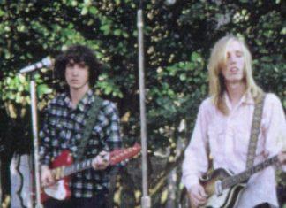 Tom Petty wraca do Gainesville