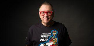 Jurek Owsiak odbierze w Krakowie nagrodę im. Andrzeja Wajdy!