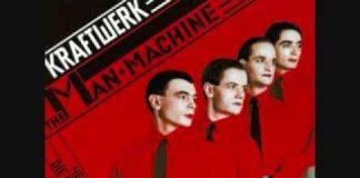 Kraftwerk na Tauron Nowa Muzyka 2019