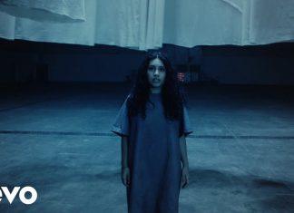 Alessia Cara o bólach dorastania (WIDEO)