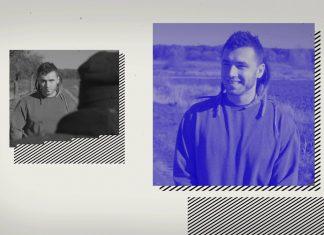Bednarek & 5 Element oraz Pola Rise promują T.Cover