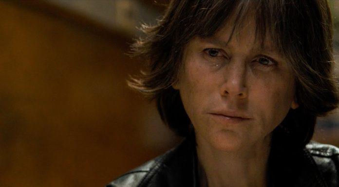 Keith Urban miał dość depresji Nicole Kidman