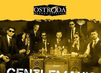 Ostróda Reggae Festival 2019: Kto wystąpi?