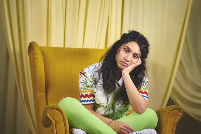 Alessia Cara porównywana do Amy Winehouse i Billie Holiday. Recenzje nowego albumu wokalistki