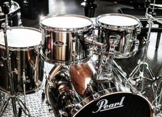 perkusje DrumStore - szeroki wybór produktów perkusyjnych