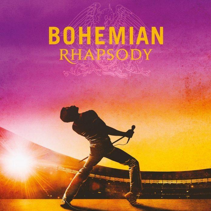 Queen Bohemian Rhapsody najpopularniejszą piosenką XX wieku w serwisach cyfrowych