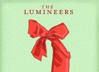 The Lumineers w świątecznym nastroju