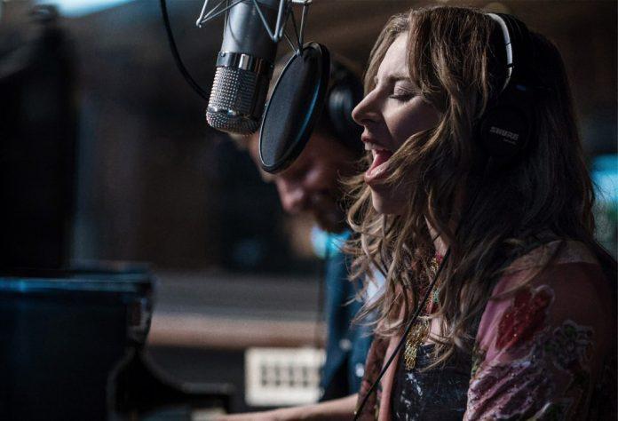 """Lady Gaga wyjaśnia fenomen """"Shallow"""": kobiety chcą, by ich słuchano"""