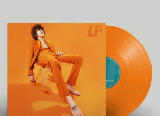 """Najnowszy album LP – """"Heart to Mouth"""" – jeszcze przed świętami pojawi się w sklepach na winylu."""