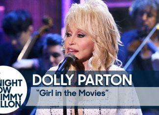 Mąż Dolly Parton marzy o trójkącie z Jennifer Aniston