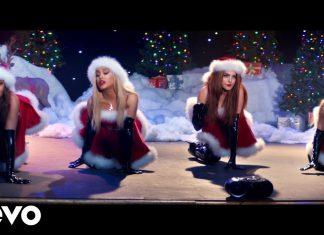 Ariana Grande powraca z nowym klipem. Fani zachwyceni! (WIDEO)