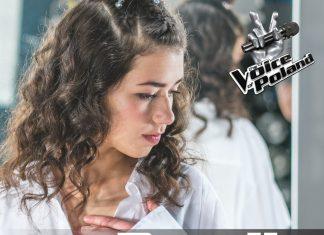 """Natalia Zastępa z The Voice of Poland debiutuje (posłuchaj """"Za późno"""")"""