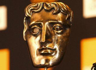 Brytyjska Akademia Filmowa ogłosiła nominacje do nagród BAFTA 2019