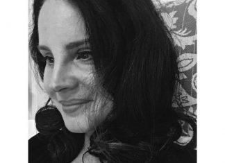 """Lana Del Rey opublikowała singiel zatytułowant """"Hope is a Dangerous Thing for a Woman Like Me... But I Have It"""""""