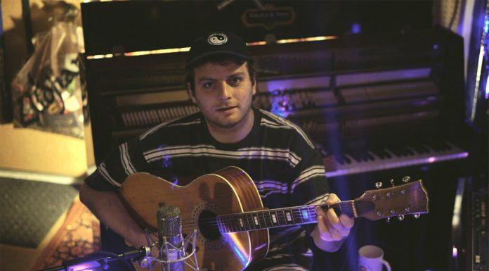 Mac DeMarco ogłosił także trasę koncertową po Stanach Zjednoczonych