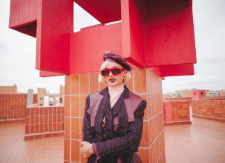 Natalia Nykiel z nagrodą na amerykańskim festiwalu