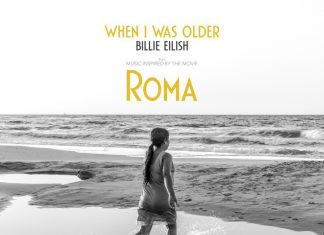 "Billie Eilish udostępniła nowy utwór ""When I Was Older"""