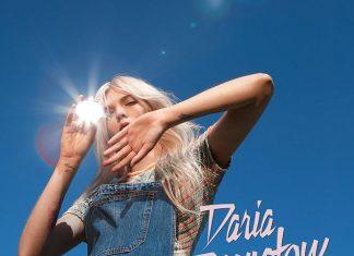 Daria Zawiałow powraca z drugim krążkiem