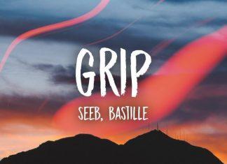 "Bastille i Seeb opublikowali teledysk do piosenki ""Grip"""