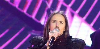 Czy tylko Michał Szpak śpiewał na żywo w Sylwestra