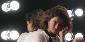 Selena Gomez nie ma czasu na związek