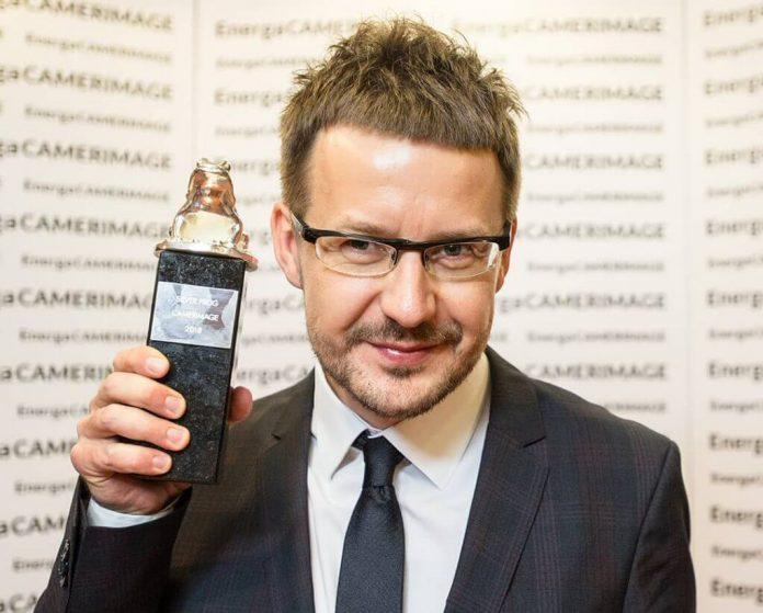Łukasz Żal otrzymał nagrodę Amerykańskiego Stowarzyszenia Operatorów Filmowych za zdjęcia do filmu