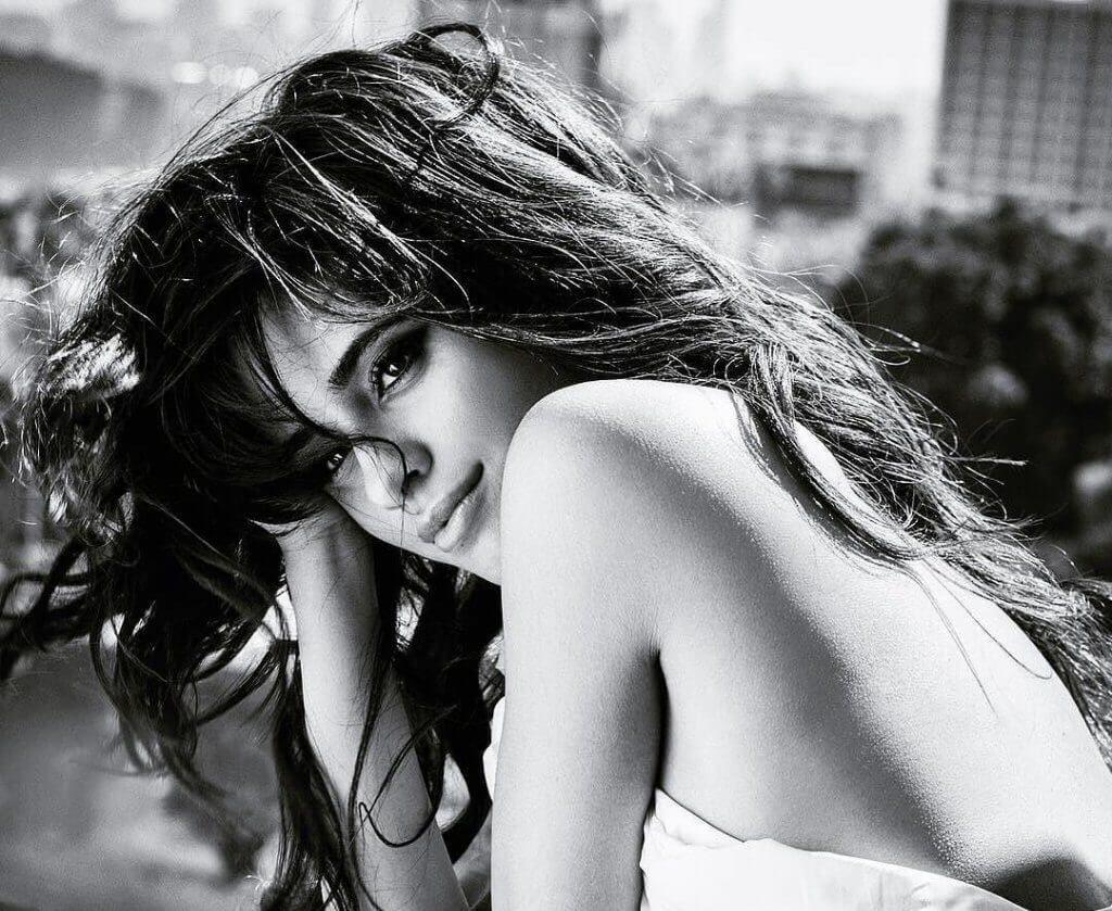 Camila Cabello zadebiutuje na Grammy 2019