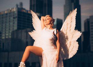 """Bebe Rexha zaprezentowała teledysk do nowej piosenki zatytułowanej """"Last Hurrah"""""""