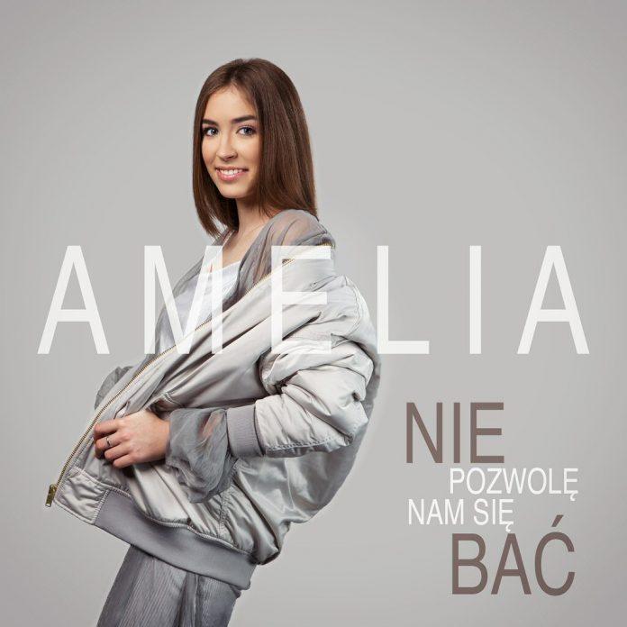 Amelia od najmłodszych lat wyróżniała się spośród rówieśników muzykalnością.