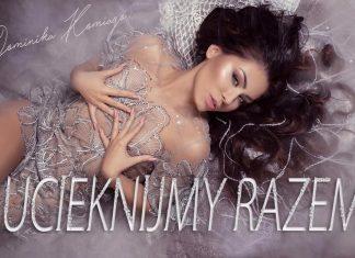 Dominika Komiago powraca z nowym singlem