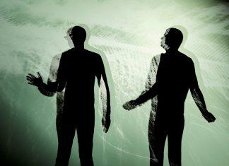 The Chemical Brothers ogłosili szczegóły dziewiątego albumu studyjnego