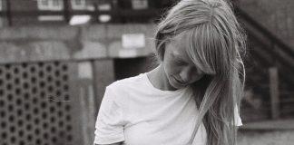 Lucy Rose udostępniła drugi utwór zapowiadający jej nowy album
