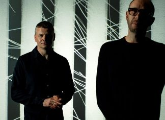 "Prezentujemy teledysk The Chemical Brothers do utworu ""Got To Keep On"""