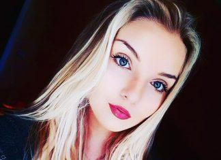 Natalia Wróbel pożegnała się z programem Big Brother