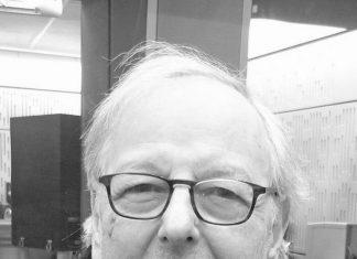 Laureat czterech Oscarów, kompozytor André Previn nie żyje. Artysta miała 89 lat.