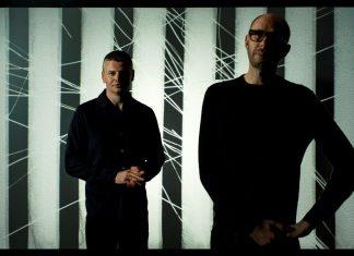 The Chemical Brothers sprzedali na całym świecie ponad 12 mln albumów i 6 mln singli.