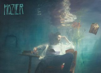 """Hozier zyskał rozgłos na całym świecie za sprawą światowego hitu """"Take Me To Church""""."""