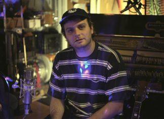 Mac DeMarco wydaje czwarty album