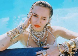 Miley Cyrus zagra w tym roku na kilku dużych imprezach. Wśród nich są Glastonbury Festival oraz Woodstock.